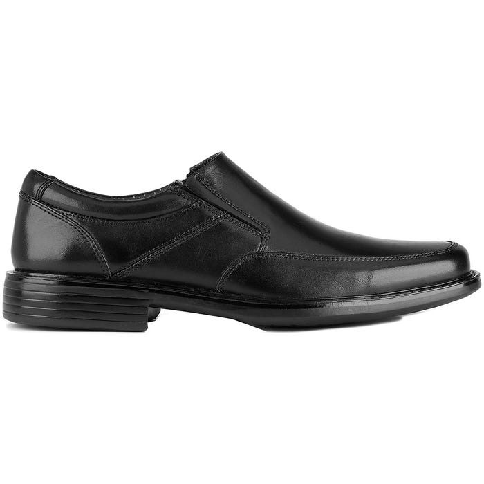 Dress Shoes With Extra Cushioning
