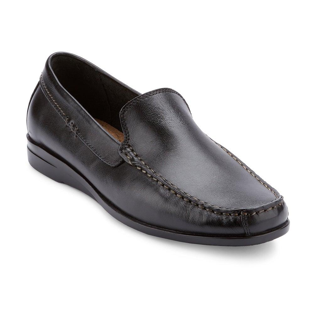 Mens Athletic Dress Shoes