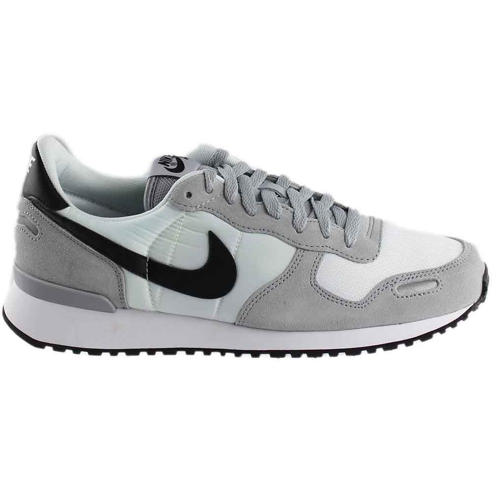 Nike AIR VRTX White - Mens  - Size 9.5