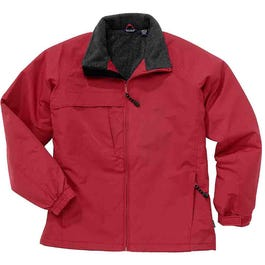 River's End Fleece-Lined Jacket