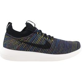 b586d0464864 Nike Roshe Two Flyknit V2