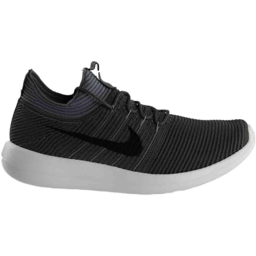 Nike Roshe Two Flyknit V2 Grey - Mens  - Size 9.5