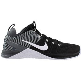 1af3ba9d9826f Metcon DSX Flyknit 2 Training Shoe. Mens