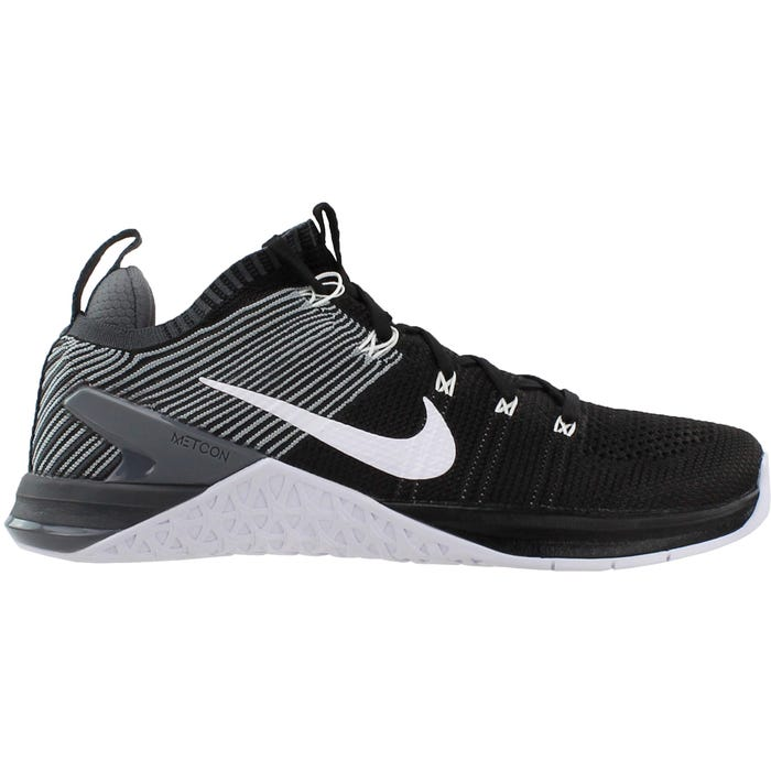 bb26c6b37cfa Metcon DSX Flyknit 2 Training Shoe