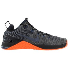 Metcon DSX Flyknit 2 Training Shoe