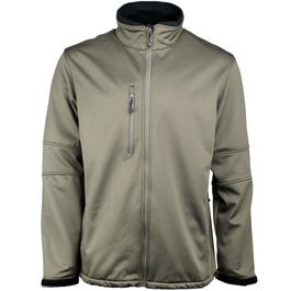 River's End Soft Shell Jacket