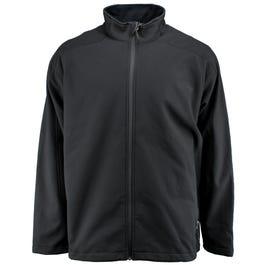 River's End HeatMatrix Softshell Jacket