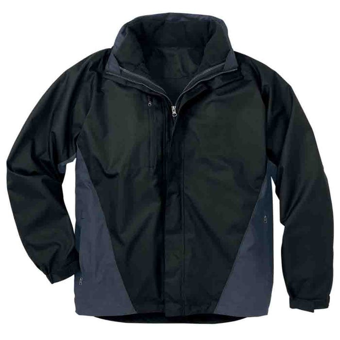 River's End 3-in-1 Jacket