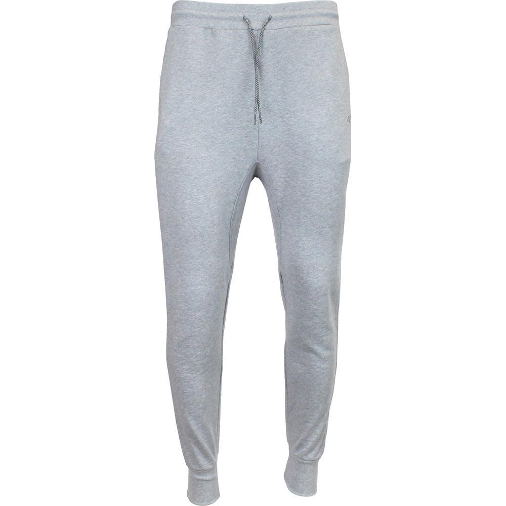 ASICS Classic Jogger  Grey - Mens - Size XL