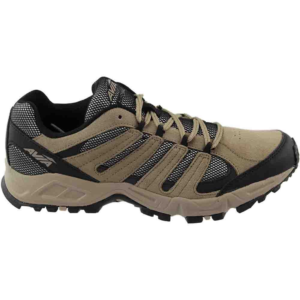1fc877a01 Shoes: Women's, Men's, & Kids' Online Shoe Store