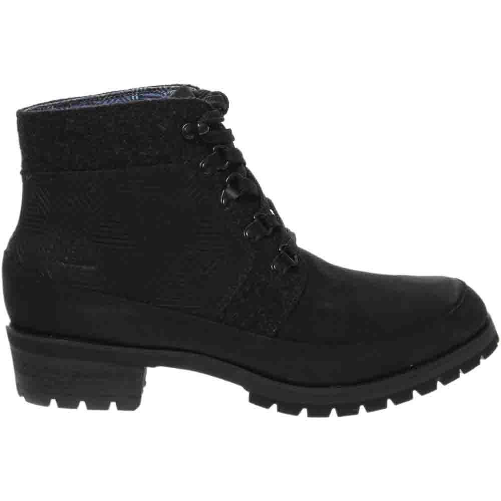 75f065c18 Bridgeton Ankle Lace