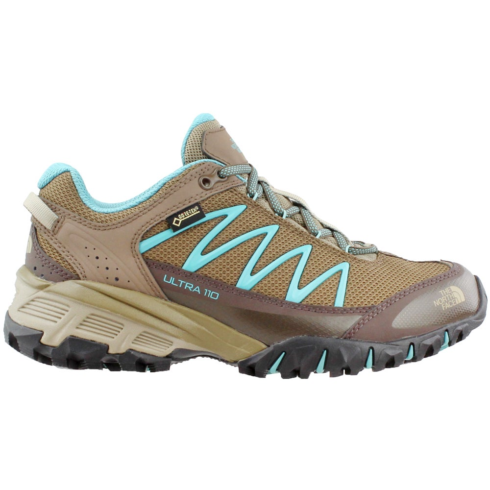 north face ultra 110 gtx
