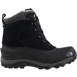 Chilkat III Winter Boots