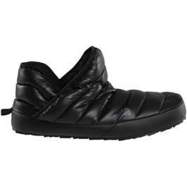 696f0dca0 ThermoBall Traction Bootie