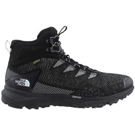 The North Face M Ultra Fastpack III Mid GTX (Woven