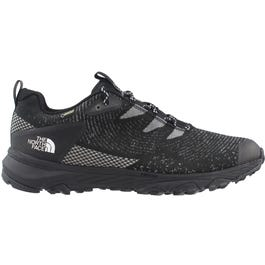 The North Face M Ultra Fastpack III  Low GTX  (Woven)