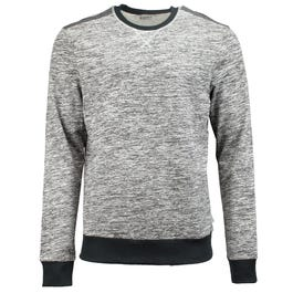 2(X)IST Activewear Comfort Lounge Sweatshirt