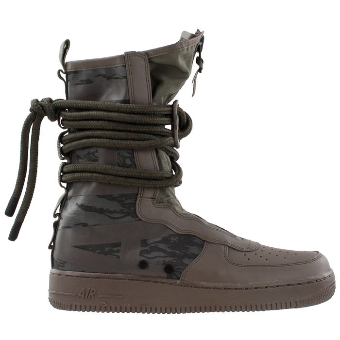 Nike SF Air Force 1 Hi Boot Mens  149.95 Save  30 Was  180 578d7fc0c