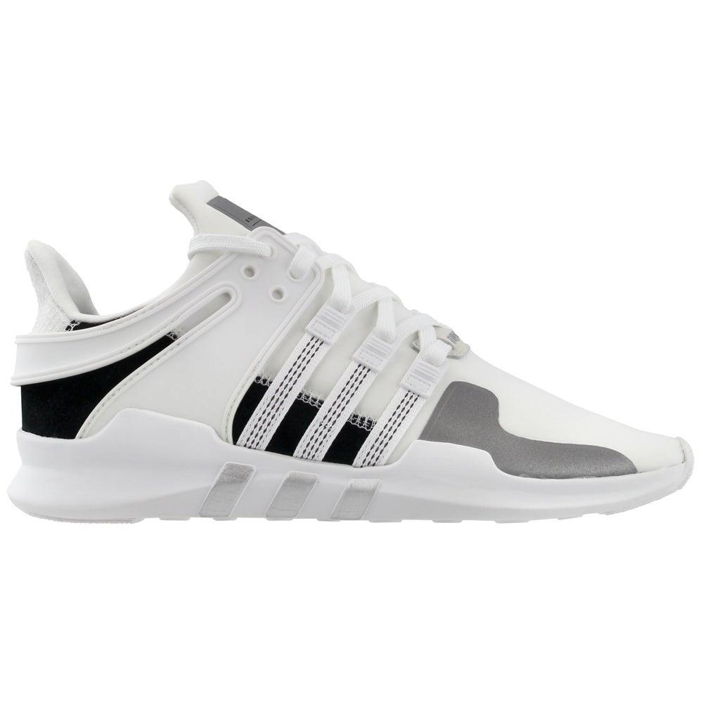 Adidas avanzati attrezzature appoggio avanzati Adidas - bianco - Uomo 8f7b04