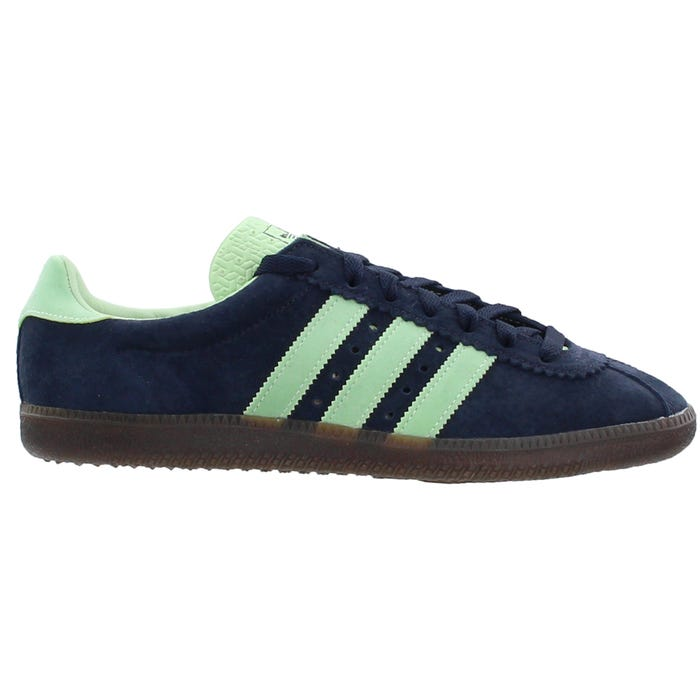 515d0e6ca93b Padiham Spzl. Skip to the beginning of the images gallery
