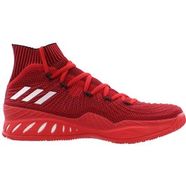 AS Crazy Explosive 2017 Primeknit - Gordon