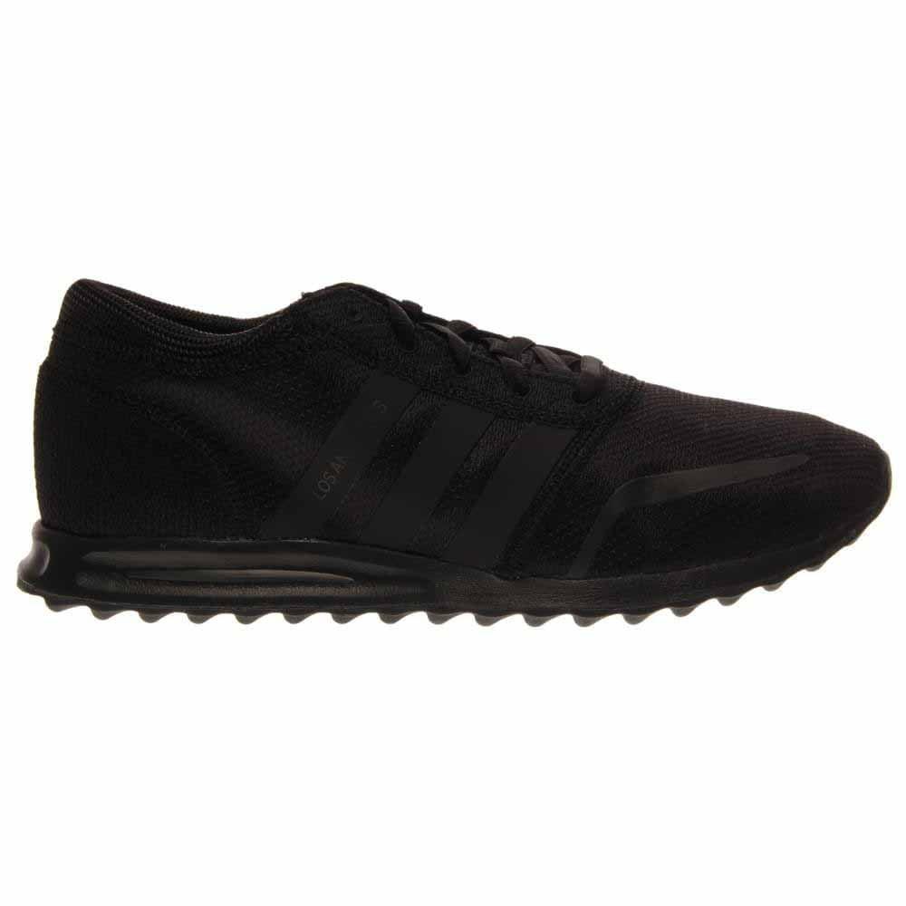 adidas Los Angeles Black - Mens  - Size 7.5