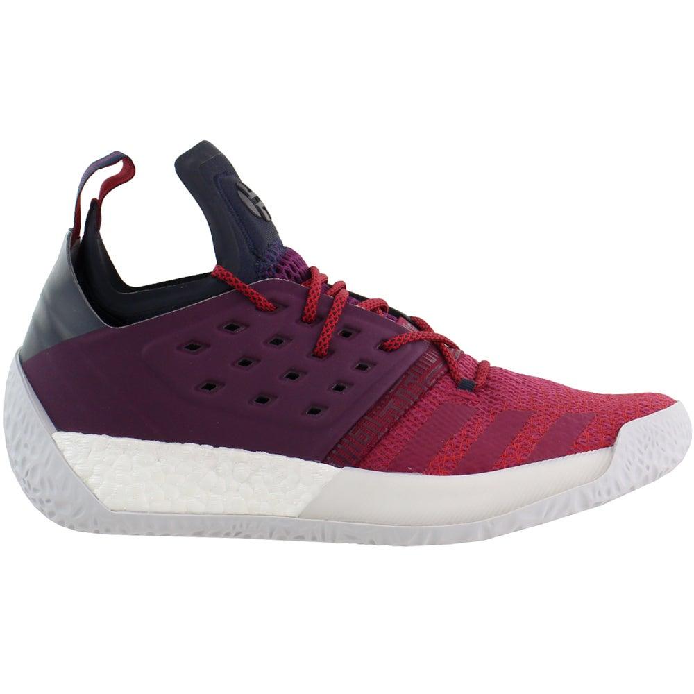 adidas Harden Vol. 2 Basketball Shoes