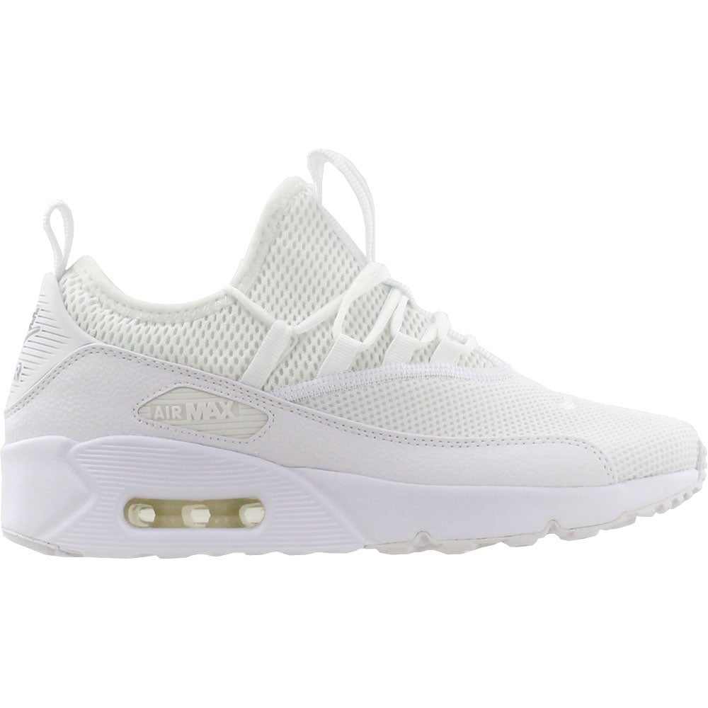 on sale 7801b 485f1 where to buy nike air max 90 ultra 2.0 flyknit crimson red white mens  running 875943 600 7031c e3cf0 greece air max 90 ultra 2.0 ease 827fb 89a58