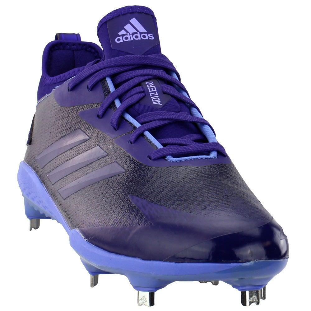 adizero purple