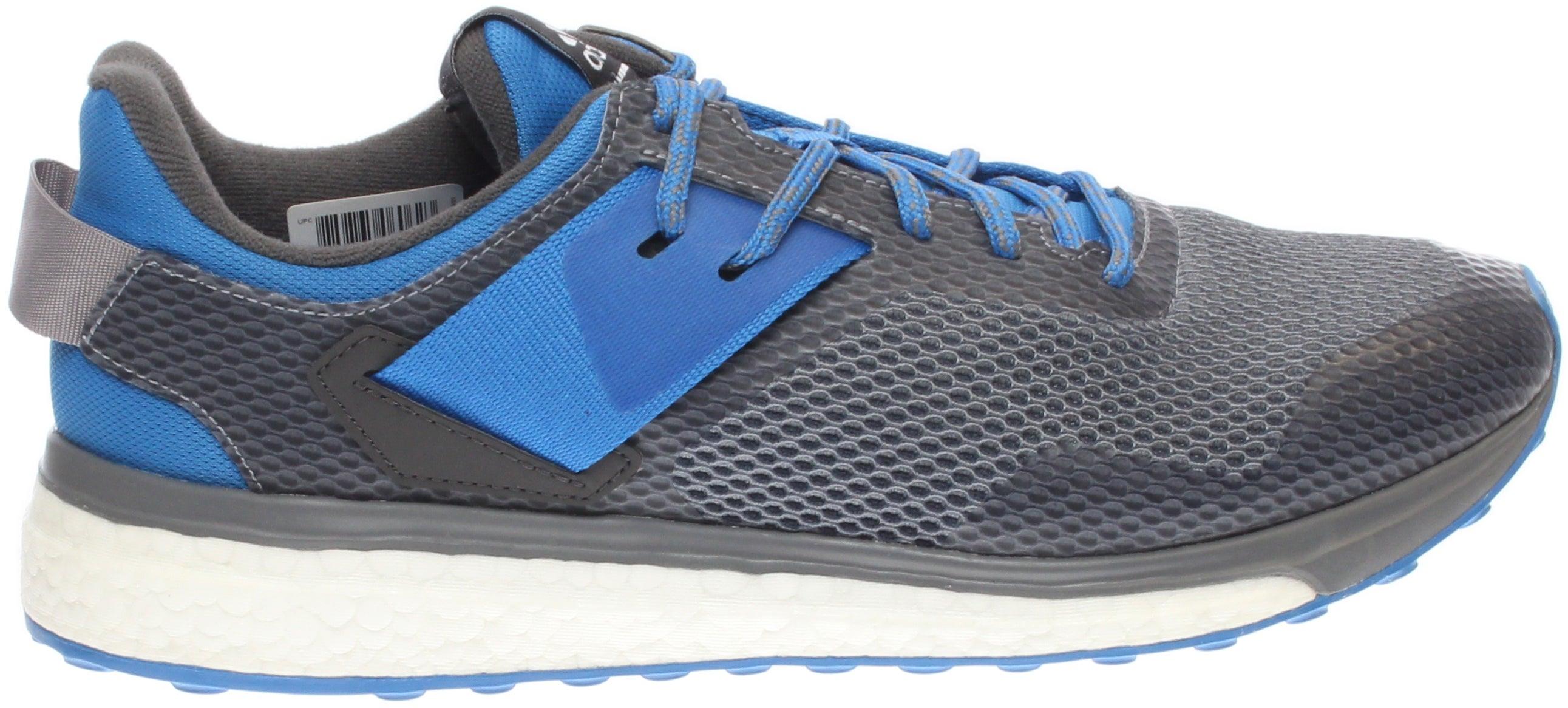 adidas Response 3 m Grey - Mens  - Size 6.5