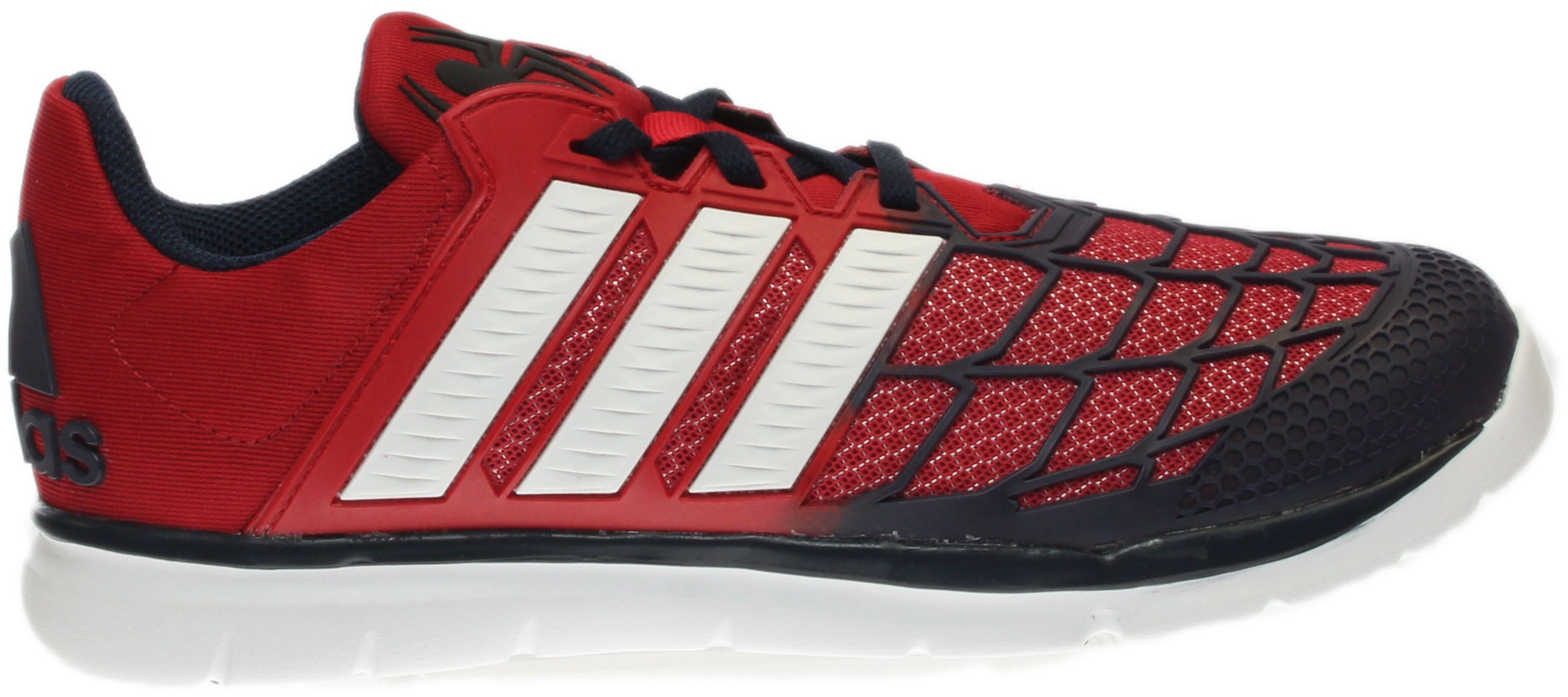 adidas Marvel Spider-Man