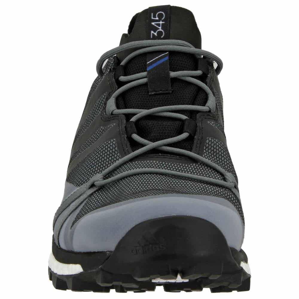adidas Terrex Agravic GTX Grey - Mens  - Size