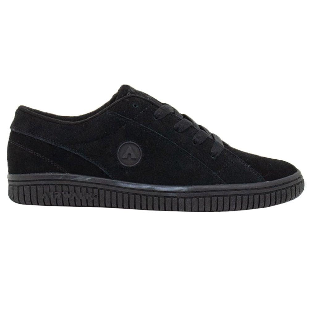 Airwalk The One Sneakers Casual    - Black - Mens