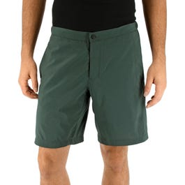 Mountain Fly Short