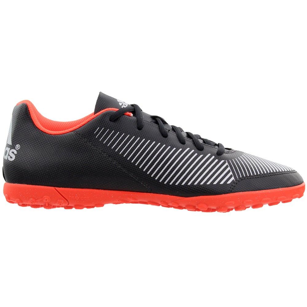 buy online 508a6 8b420 ... promo code for adidas ff tableiro fc98d 600d3