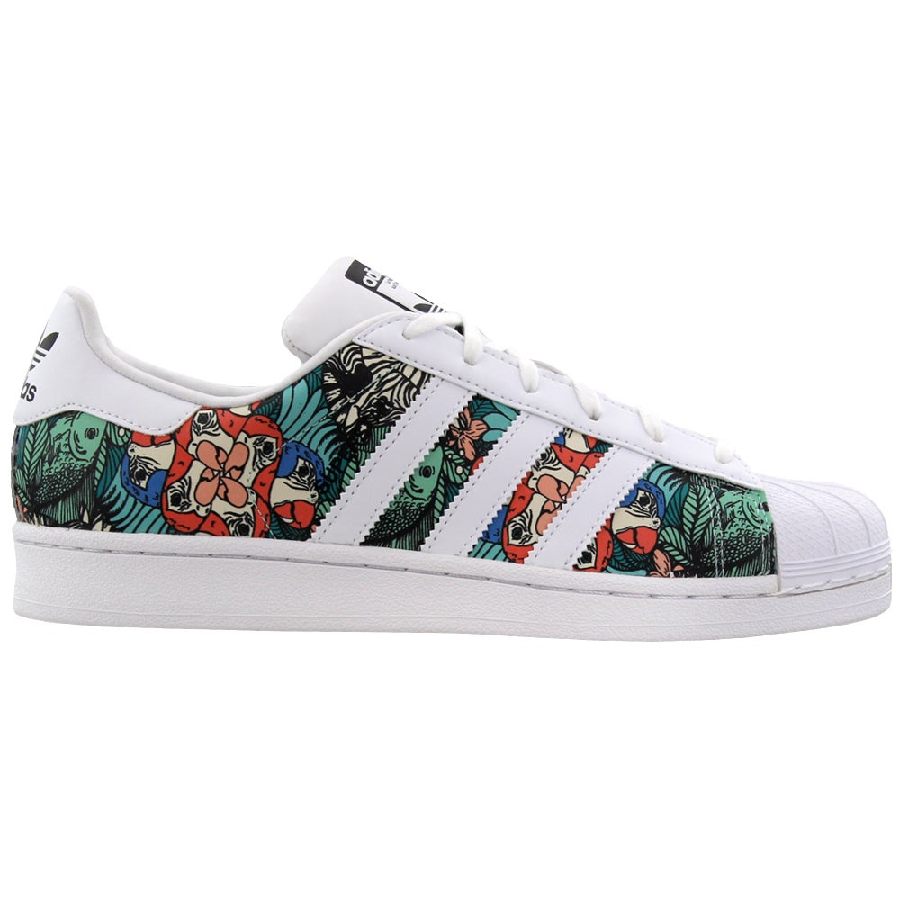 adidas Superstar Junior Sneakers Casual White Boys | eBay
