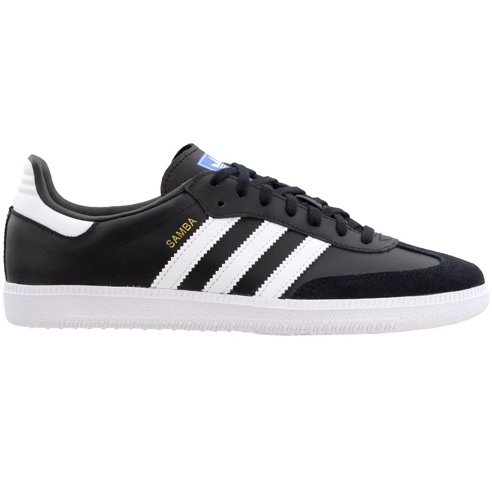 Men/'s Animal Iconn 07 Black Suede Lace Up Trainers