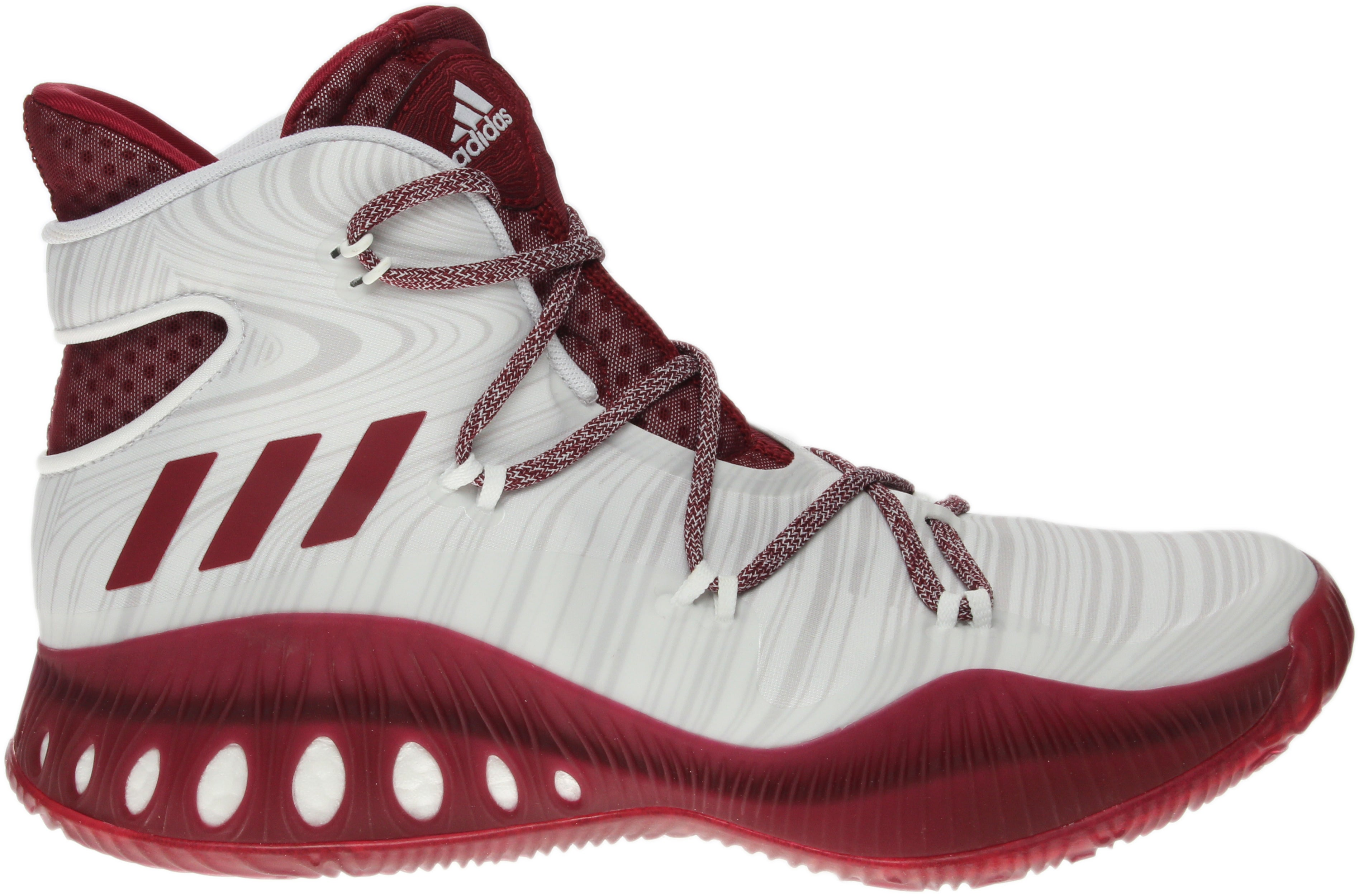 Basketball Shoes That Give You The Most Height