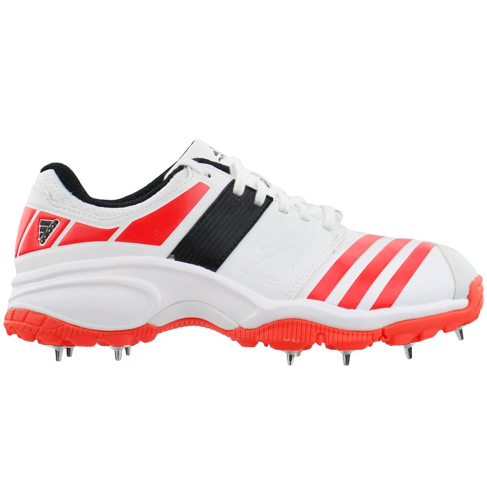 Howzat FS II Spikes Cricket Shoes