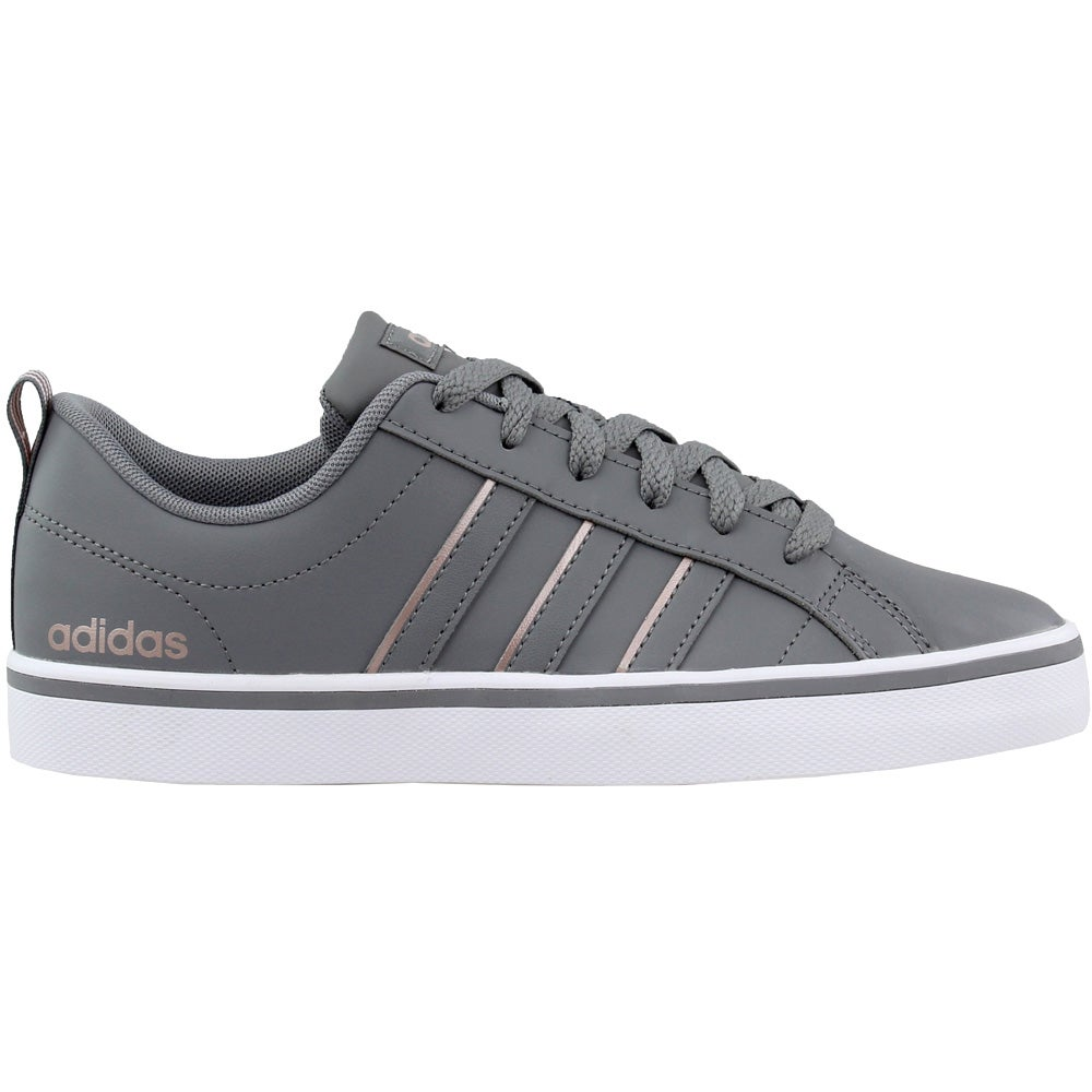 adidas VS PACE Grey - Womens - Size 6