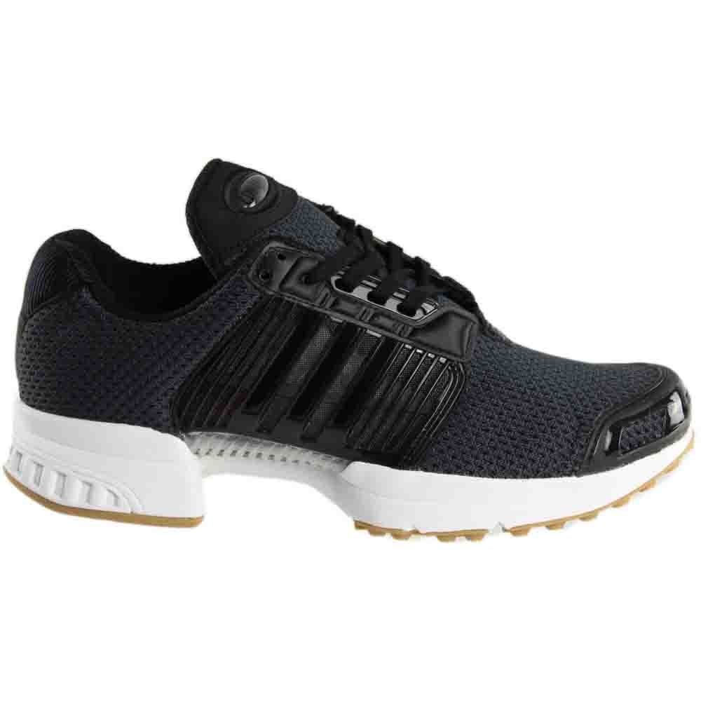 adidas CLIMACOOL 1 Black - Mens  - Size 7