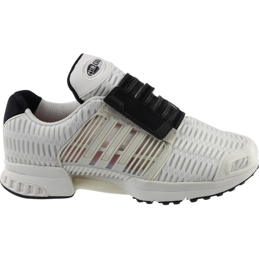 size 40 9f2d9 9f043 Details about adidas CLIMACOOL 1 CMF Running Shoes - White - Mens