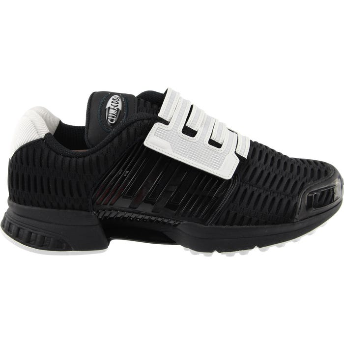 buy popular b6ed1 38e08 YOU MIGHT ALSO LIKE. 633512 CLIMACOOL 1 CMF adidas ...