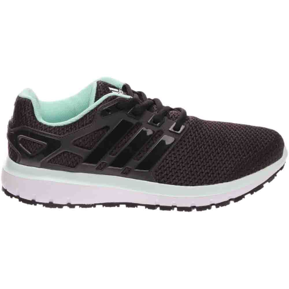 adidas energy cloud wtc w Black - Womens  - Size