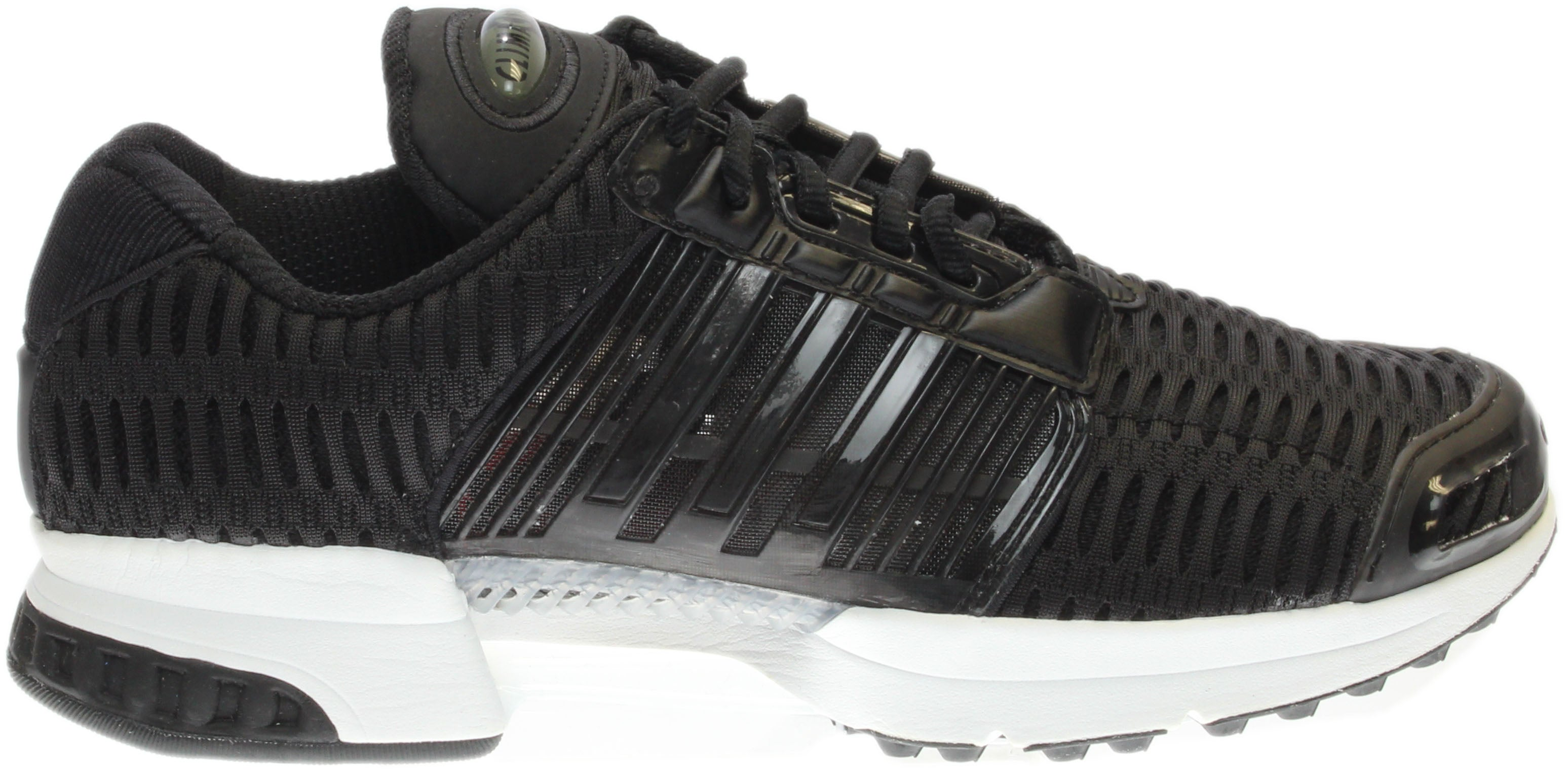 adidas Climacool 1 Black - Mens  - Size 6