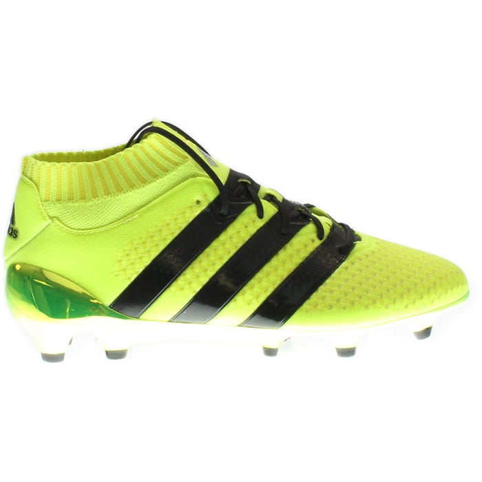 innovative design 89f2a c4fad YOU MIGHT ALSO LIKE. 338368 Ace 16.1 Primeknit FG adidas ...