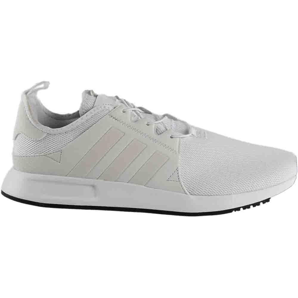 adidas X_PLR White - Mens  - Size 9