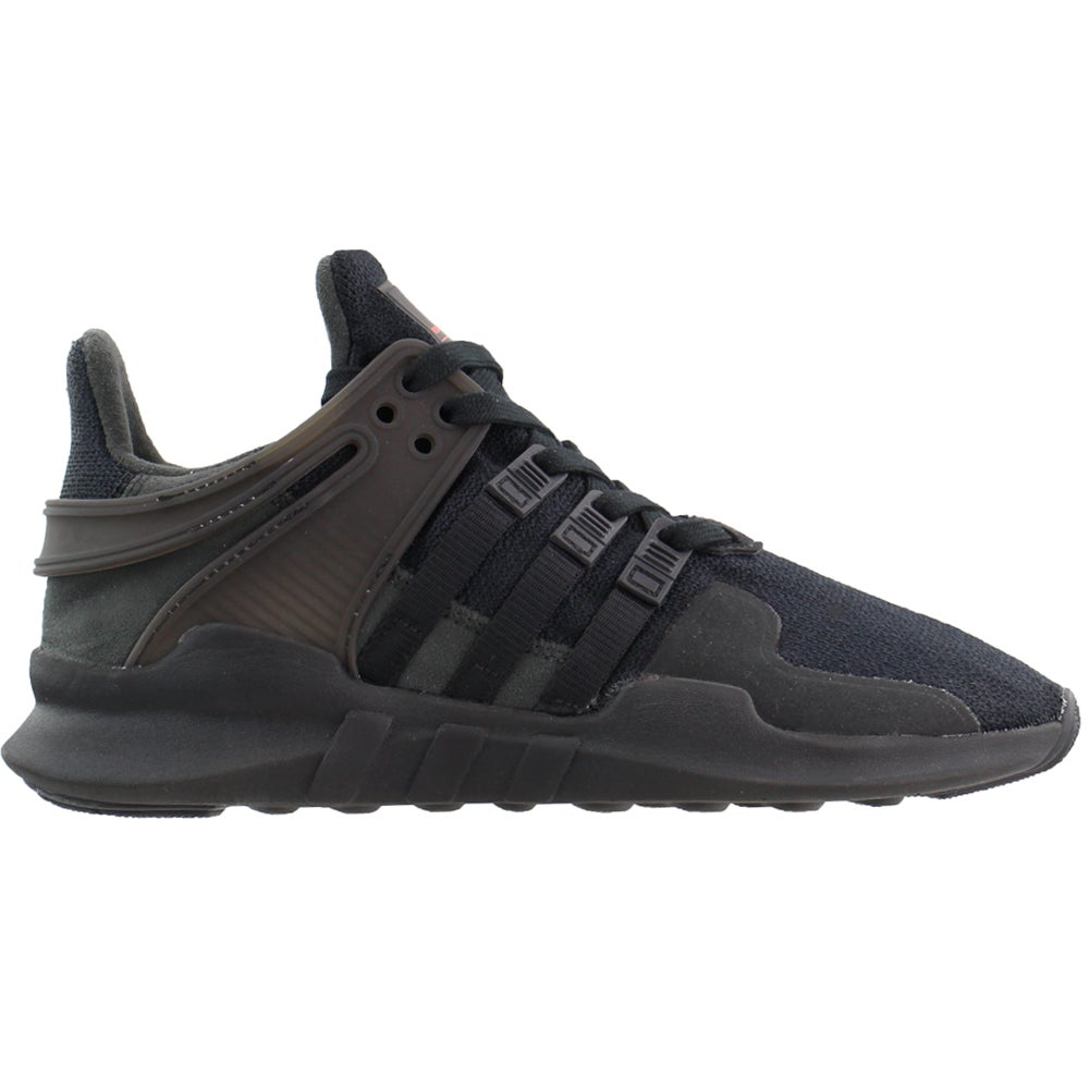 EQT Support ADV Lace Up Sneakers