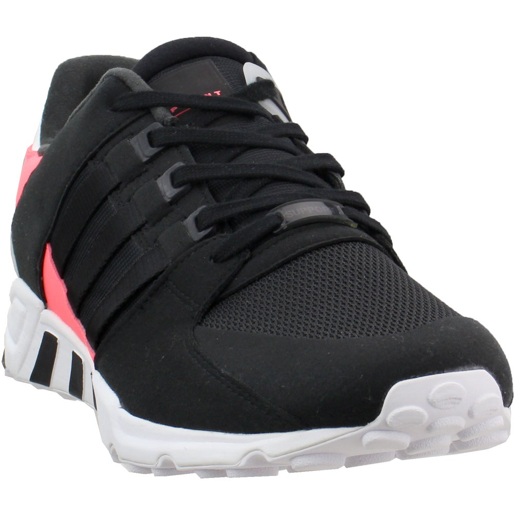 EQT Support RF Lace Up Sneakers