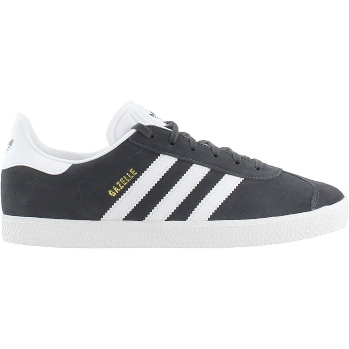 c067401d2c48c YOU MIGHT ALSO LIKE. 1106762 Gazelle Junior adidas BB2503 ...